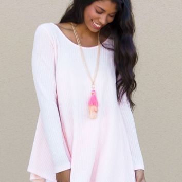 She Swings Top | Monday Dress Boutique