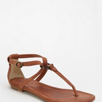 Urban Outfitters - Frye Madison Thong Sandal