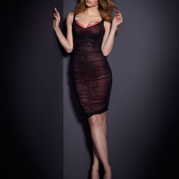 New In by Agent Provocateur - Katrionah Dress