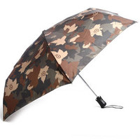 Camo Umbrella by LRG
