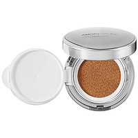 Color Control Cushion Compact Broad Spectrum SPF 50+ - AmorePacific | Sephora