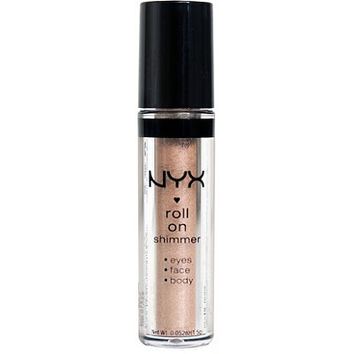 Nyx Cosmetics Roll On Shimmer | Ulta Beauty
