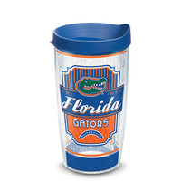 """UF Pre-game"" Tervis Tumbler"