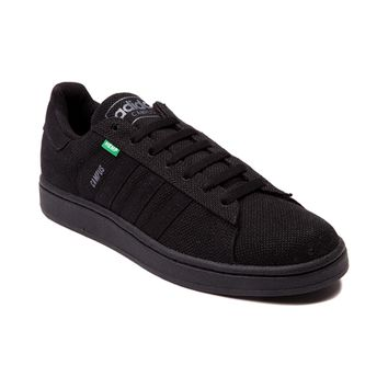 Mens adidas Campus 2 Hemp Athletic Shoe