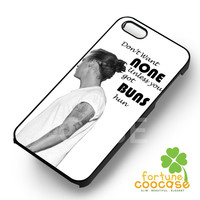 harry styles one direction-1n for iPhone 6S case, iPhone 5s case, iPhone 6 case, iPhone 4S, Samsung S6 Edge