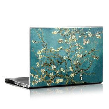 Blossoming Almond Tree by Vincent van Gogh | DecalGirl