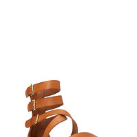 Day Dreamer Strappy Sandals