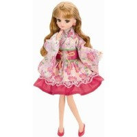 Rakuten: Rika LW-26 festival Princess fs2gm- Shopping Japanese products from Japan