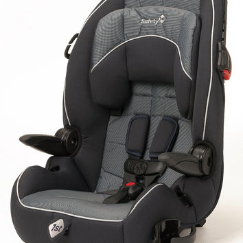 Safety 1st Summit Booster Car Seat (Seaport) BC097BJB