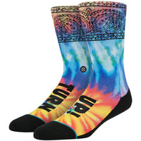 Stance Turnts Sock