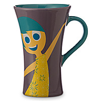 Joy Mug - Inside Out