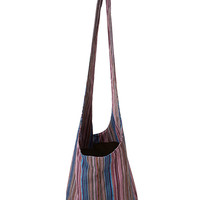 Baja Babe Hobo Bag