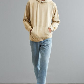 Katin Cloud Wash Hoodie Sweatshirt | Urban Outfitters