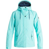 Roxy Billie Snowboard Jacket - Womens page.year