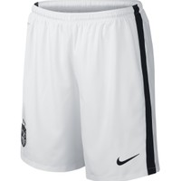 Nike Women's USA Soccer White Stadium Shorts | DICK'S Sporting Goods