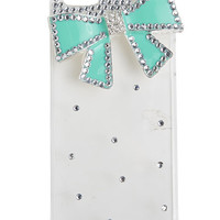 Pretty Bling iPhone 5 Case