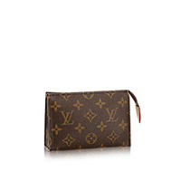 Products by Louis Vuitton: Toiletry Pouch 15