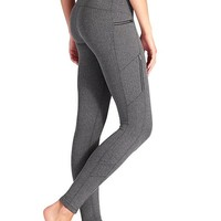 Herringbone Sly Drifter Tight