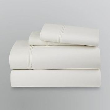Cannon 425 Thread Count FLEXI-FIT Sheet Set