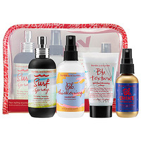 Bumble and bumble Bb. Stylist Editions Kit