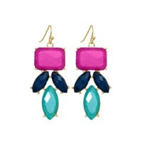Towne & Reese Winnie Earrings