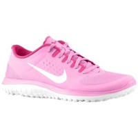 Nike FS Lite Run - Women's at Lady Foot Locker