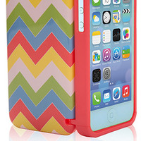 eyn for Phone 5c - Chevron