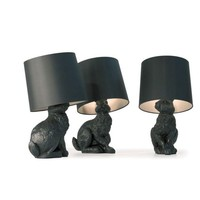 Rabbit Table Lamp | Moooi | AmbienteDirect.com