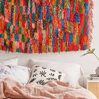 One-Of-A-Kind 3x5 Moroccan Rug - Urban Outfitters