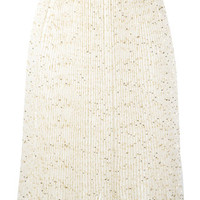 Carven Carin Skirt - Farfetch