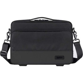 "Belkin Air Protect Carrying Case (Sleeve) for 11"" Chromebook - Black"