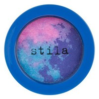 stila 'countless color' pigment eyeshadow compact | Nordstrom