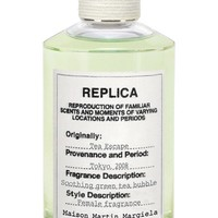 Maison Martin Margiela 'Replica - Tea Escape' Fragrance