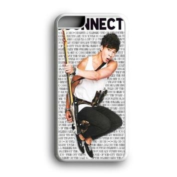 Black Friday Offer Calum Hood 5 SOS iPhone Case & Samsung Case