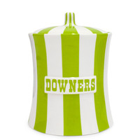 Jonathan Adler Downers Canister
