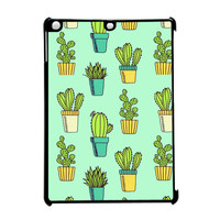 Cactus iPad Air Case