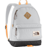 MINI BERKELEY BACKPACK | United States