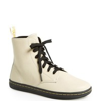 Women's Dr. Martens 'Leyton' Boot