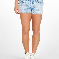 Rock Revival Jacklyn Stretch Short