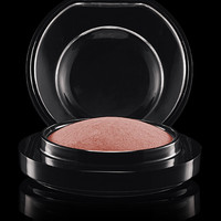 M·A·C Cosmetics | Products > Cheek > Mineralize Blush