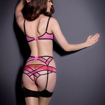 Bras by Agent Provocateur - Megan Bra