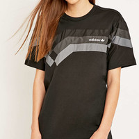 adidas Originals 90s German T-shirt - Urban Outfitters