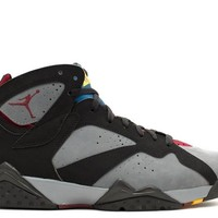 Best Deal Air Jordan 7 Retro 'Bordeaux (2011)