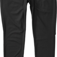 Patagonia Capilene Midweight Long Underwear Bottoms - Women's - REI Garage