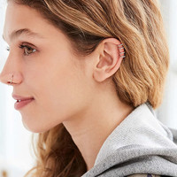 Mac Ear Cuff Earring - Urban Outfitters