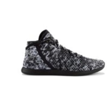 Under Armour Womens UA Studiolux Mid Pixel Shoe