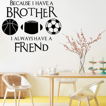 Creative Decoration In House Wall Sticker. = 4798978564