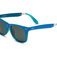 Windward Cobalt Blue US