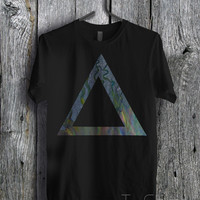 ALT+J - zz Unisex Tees For Man And Woman / T-Shirts / Custom T-Shirts / Tee / T-Shirt