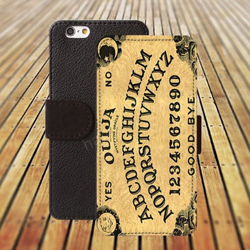 iphone 5 5s case Train tickets iphone 4/ 4s iPhone 6 6 Plus iphone 5C Wallet Case , iPhone 5 Case, Cover, Cases colorful pattern L121